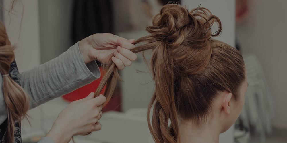 Actualit s mistic coiffure salon de coiffure la roche - Salon roche sur foron ...